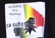Nomination du capitaine Sanogo au grade de Général : Les Sofas de la République qualifient l'acte  de violation de la loi fondamentale