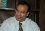Hammad Kassal : Le Dirham marocain est en grand danger