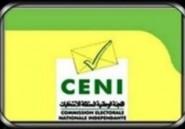 Mauritanie : La CENI reporte les élections initialement prévues le 12 octobre