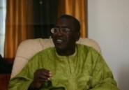 Youssou Diallo recadre Wade sur les retrouvailles libérales :