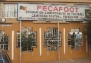 Crise à la Fecafoot : les arriérés de salaire du personnel soldés
