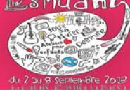 Programme Esmaâni 2013 : événement multiculturel pour soutenir les malades hospitalisés