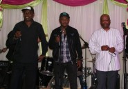 Likinga Redo raconté en chansons et en témoignages