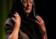 Lesley Hazleton, cette britannique passionnée par l'Islam et Mahomet
