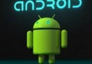 Achat d'une tablette Android : 10 critères essentiels pour bien choisir