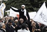 Tunisie-Politique : Les LPR appellent à dissoudre Nida Tounes et le Front populaire
