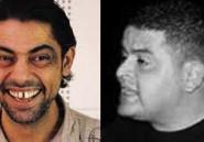 Tunisie: Mandat de dépôt à l'encontre du cinéaste Nasdreddine Shili et du journaliste ...