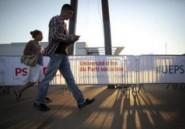 Ifop : Le Parti socialiste n'a plus la cote auprès des Français