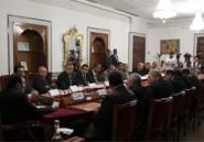Tunisie-Politique : Liste des nouveaux gouverneurs