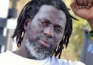 La vedette ivoirienne du reggae Tiken Fakoly organise un méga-concert pour la paix au Mali
