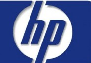 A cause du déclin des PC, HP n'attend plus de croissance en 2014