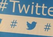 Twitter France choisit comme patron un spécialiste de la pub