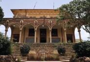Les bijoux architecturaux d'Asmara, vestiges du passé colonial