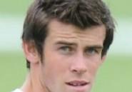 Gareth Bale : les pieds dans l'eau à Marbella ! L'Espagne est bien là !