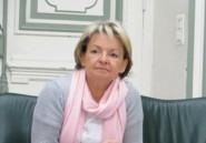 Vaucluse : une maire d'extrême droite refuse d'unir deux femmes Marie-Claude Bompard ne veut pas qu'un conseiller municipal célèbre le mariage