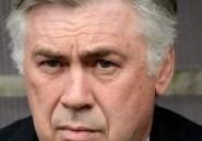 Espagne/Carlo Ancelotti tacle Tata Martino: