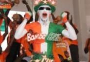 Afrobasket 2013 : 1500 tickets gratuits pour les huitièmes de finale