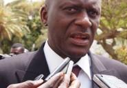Benoît Sambou: lance un appel pour le retour définitif de la paix en Casamance
