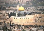 Al Qods : 3 Palestiniens tués et une vingtaine de blessés