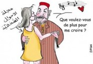 R.Ghannouchi et le cirque de ses concessions