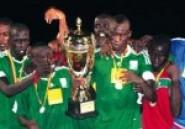 Sénégal/5e édition finale coupe de la ligue: Le Casa Sport remporte le trophée plus 20 millions de FCFA