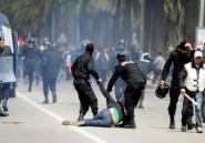 Police et journalistes : des formations pour changer les rapports