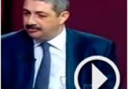 Interrompu par l'animatrice, Khalil Zaouia se vexe et quitte le plateau