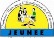 Excision de 28 filles à Nobéré : L'association JEUNEE/BF interpelle les parents sur leurs responsabilités