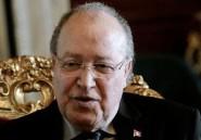 Tunisie-Politique : Ettakatol aura-t-il le courage de rompre avec la troïka?