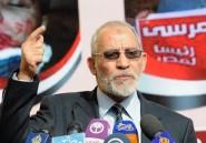 Egypte: Report du procès des leaders de la confrérie des frères musulmans