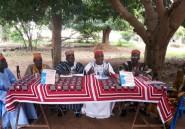 Association Songnaam de Koudougou : Les bonnets rouges veulent tourner dos à la politique partisane