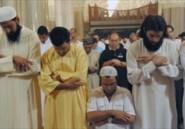 Des 'extrémistes' tentent d'imposer de nouveaux rites dans des mosquées de Casablanca