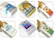 Vers la restructuration du secteur du tabac en Tunisie