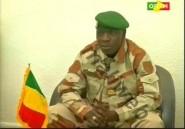 Promotion au grade de général du capitaine Sanogo et autres : Le Pr Dioncounda s'explique