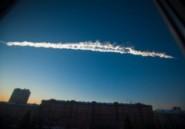 Tcheliabinsk: la météorite a pu frôler le Soleil avant de tomber sur Terre