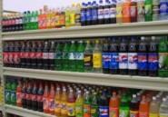 Alimentation : ces produits du quotidien peuvent vous tuer