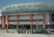 ESCROQUERIE : PLACE SOUS MANDAT DE DEPOT MALGRE LA MEDIATION PENALE L'ex-député libéral, Omar Sy, risque 1 an de prison ferme
