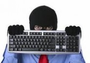 Cybercriminalité- Des nigérians, aidés par un agent de la Cbao emporte 15 millions F Cfa