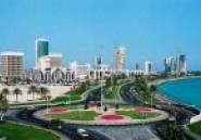 Mais qui donc a rayé le Qatar de la carte géopolitique mondiale ? (2/2)