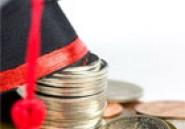 Universitaires, obtenez des bourses pour étudier en Allemagne avec la DAAD