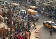 Lutte contre le paludisme  Grand-Dakar se réfugie dans les moustiquaires imprégnées