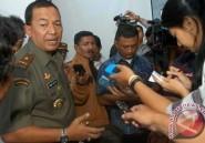 Ban Ki Moon nomme un général Indonésien commandant de la MINURSO