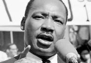 Les lettres de noblesse de la littérature afro-américaine, 50 ans après Luther King