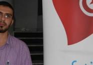 Tunisie-Politique : Hichem Larayedh serait-il un terroriste?