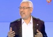 Tunisie-Politique : Le chantage de Ghannouchi: un sauf-conduit ou le chaos!