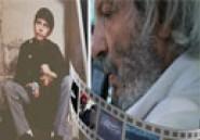 Les 10 meilleurs films arabes selon The Guardian en streaming