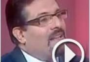 Rafik Abdessalem persiste et signe :'Le Gouvernement actuel n'a pas échoué'