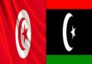 La coopération sécuritaire au centre des intérêts de la visite de responsables tunisiens
