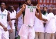 Afrobasket 2013 : le Nigeria ne s'est pas remis de son élimination