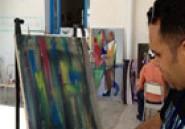 Festival des arts plastiques de Monastir du 02 au 12 septembre : 108 artistes internationaux invités